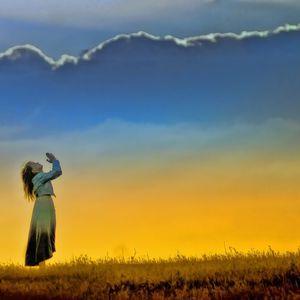Entregue os seus problemas a Deus