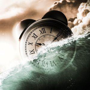 Decida esquecer o passado