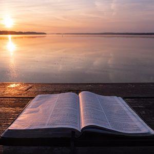 Priorize o Reino de Deus