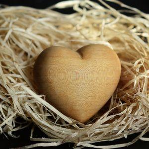 Guarde o seu coração