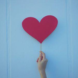Apregoe o amor
