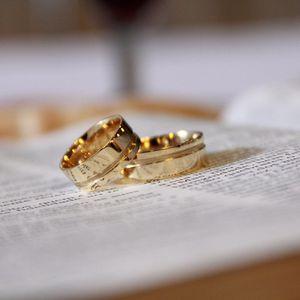 Deus pode restaurar casamentos