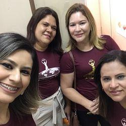 Campanha de Doação de Sangue no Mato Grosso